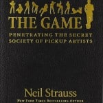 the game neil strauss does it work