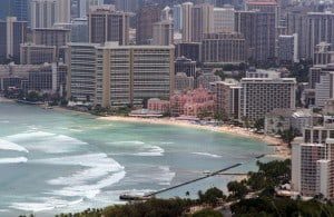 Things to Consider Before Moving to Hawaii