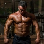 Get Fit with the BIOfeedback High Intensity Interval Training Program